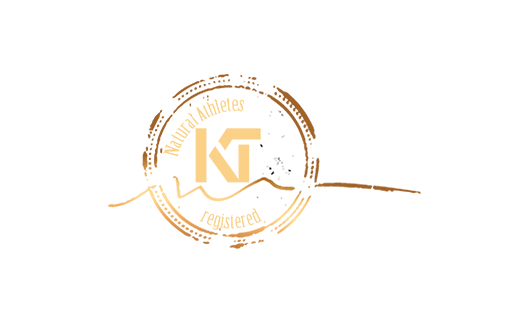 Лого Kiriltanev.com