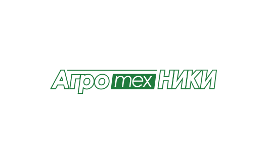 Лого Agrotehniki.bg