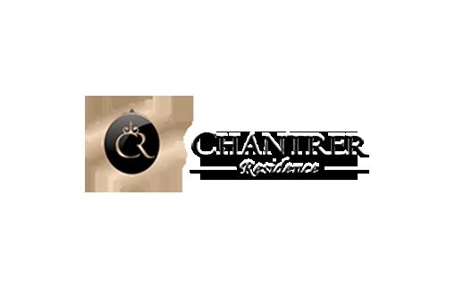 Лого Chantrer.com