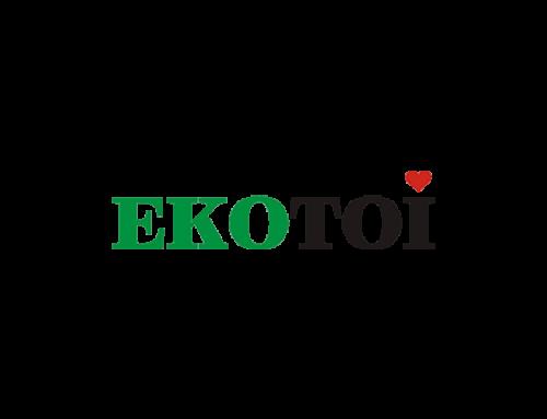 Ekotoi.bg