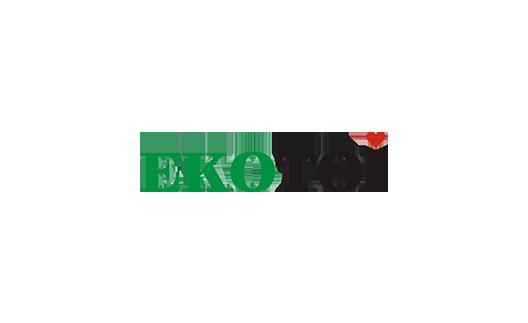 Лого Ekotoi.bg