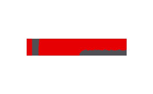 Лого Masterhaus.bg