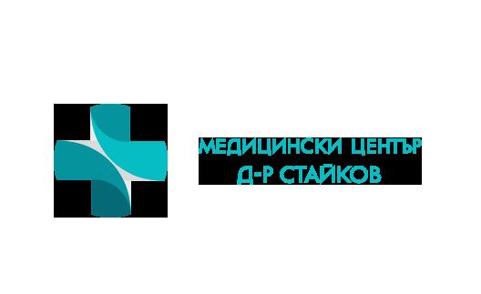 mcstaykov.bg