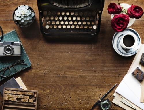 Блог съдържание – до колко необходимо е за бизнеса?