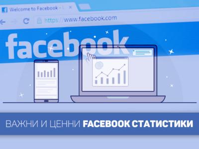 статистика-за-фейсбук