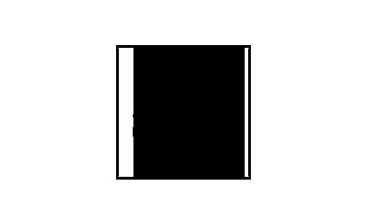Лого Ambar.bg