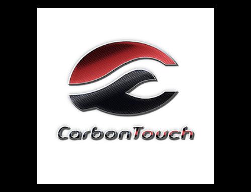 Carbontouch.eu