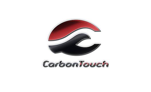 Лого Carbontouch.eu