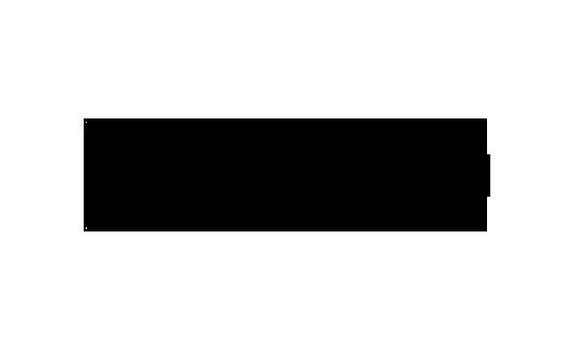 Лого Extravagancefitness.com