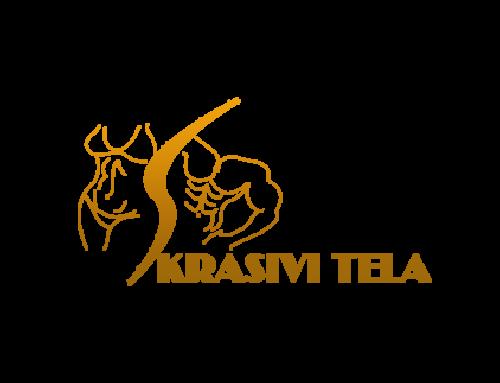 Krasivitela.com