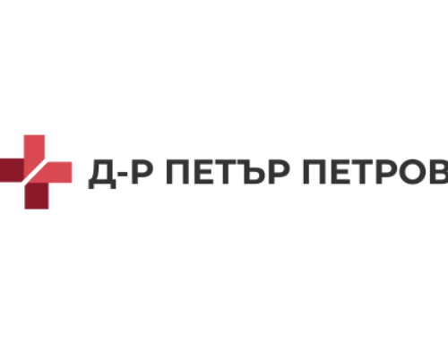 Onkologburgas.bg