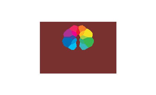 Лого Zdravisimo.bg