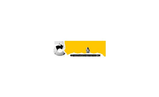 seo-5bet.eu