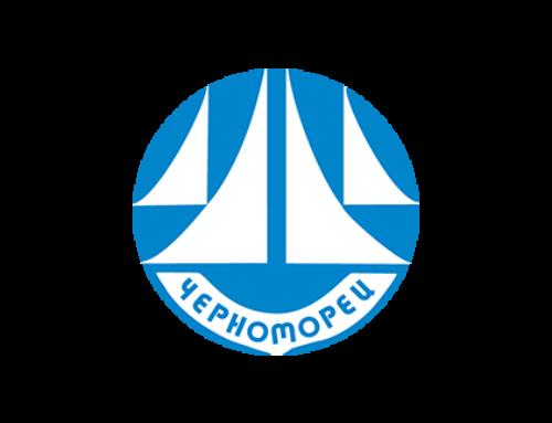 chernomorec.bg