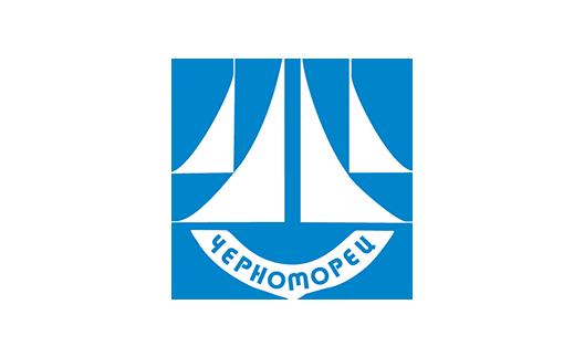 кметство черноморец-социални мрежи