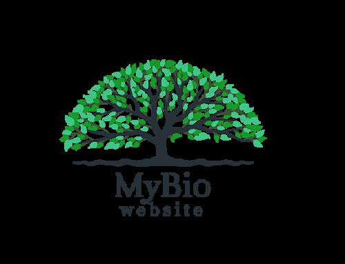 mybio.website