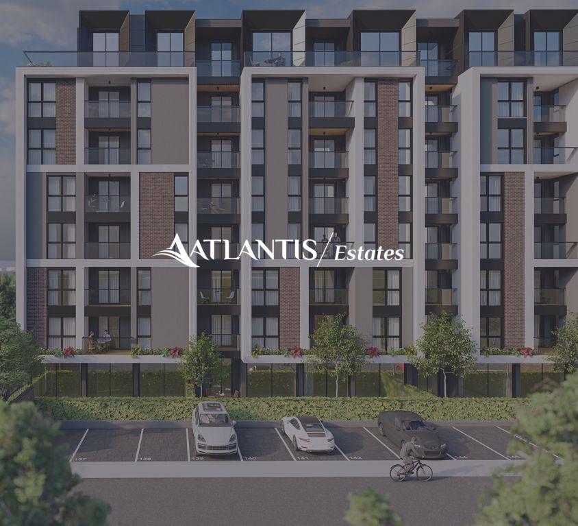 Atlantisestates.bg дигитален маркетинг