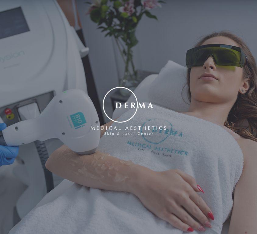 Derma-am.com дигитален маркетинг