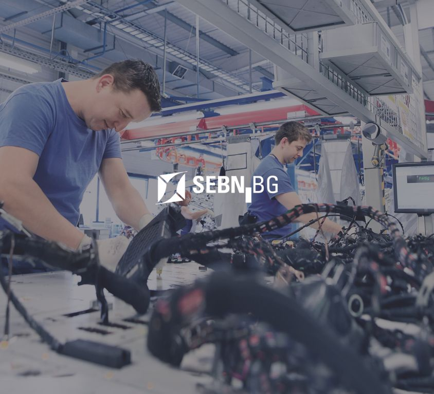 Sebn.bg Facebook маркетинг